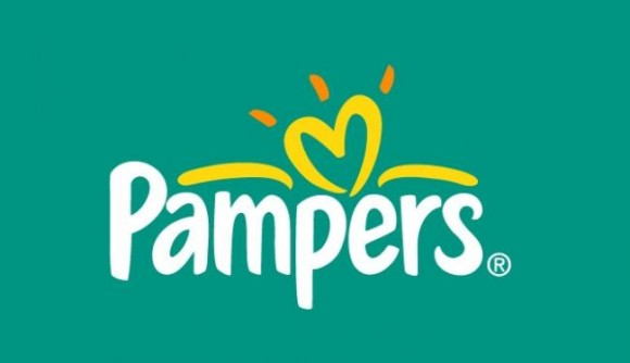Pampers Prize Pack Babyshower Giveaway Canada Only
