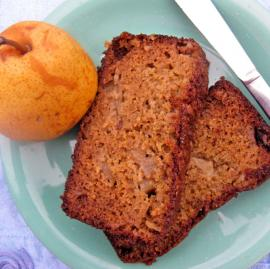 vanilla_pear_walnut_bread