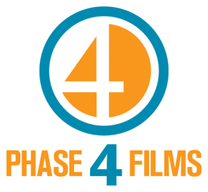 Phase-4-Films-Logo