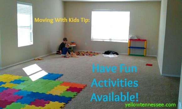 movingtipswithkids