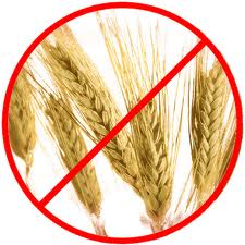 No-wheat-Symbol