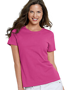 Hanes Live Love Color Tee