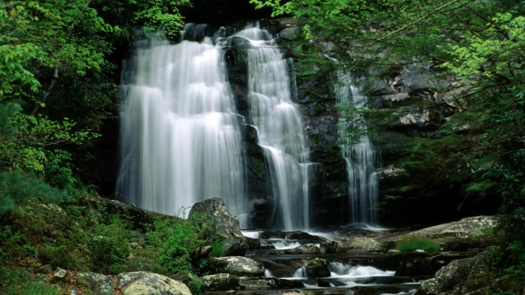 visit-great-smoky-mountains-national-park1