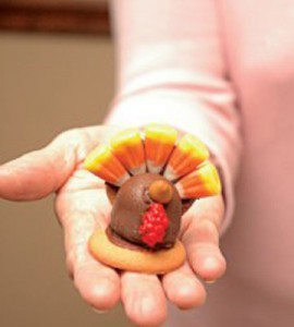 Candy-Turkeys-for-Thanksgiving_01-199x3001-270x300