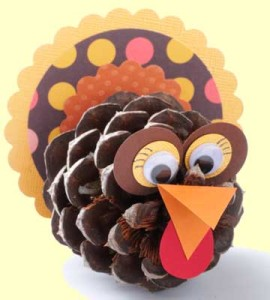 Pinecone-Turkey-270x300