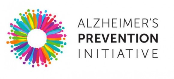 alzheimers-prevention-initiative