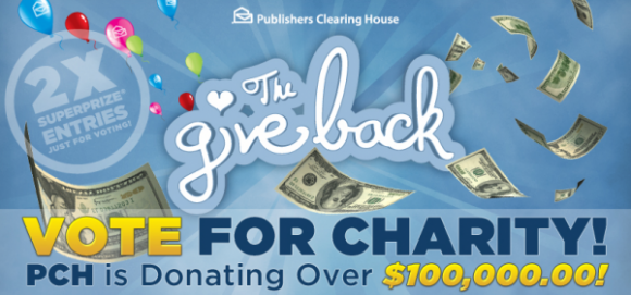 pch-give-back-event-600x281