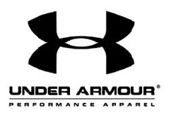 under-armour-sports-logo