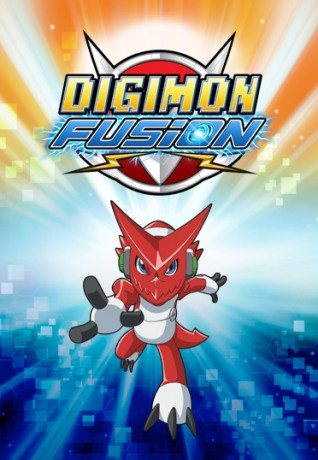 Digimon_Fusion_Promotional_Poster