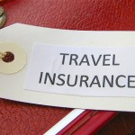 If you can't afford travel insurance, you can't afford to travel!