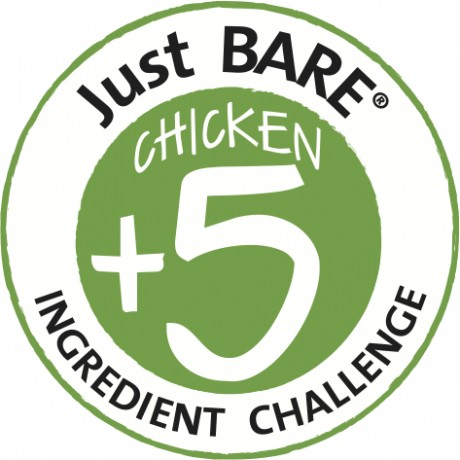 just bare chicken[1]