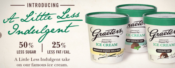 Graeter's Light