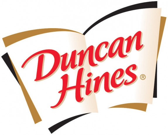 duncanhines_hires_logo