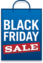 Capital One 360 Black Friday Sale