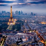 4 Ways to Help Fund a Paris Vacation