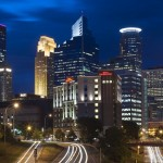 Four Tips for Getting the Most Out of Your Trip to Minneapolis