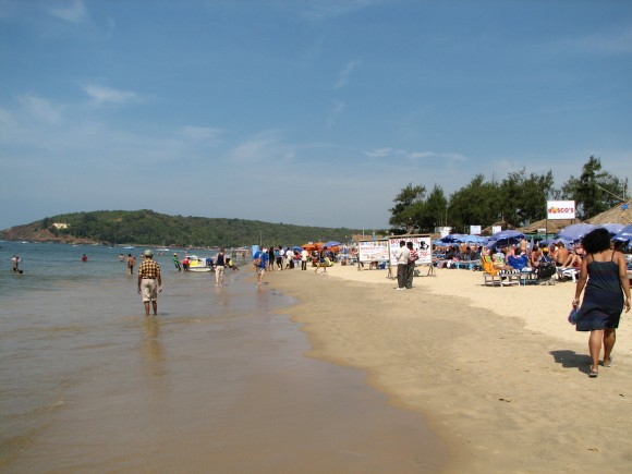 India_-_Goa_-_010_-_Touristy_Baga_Beach