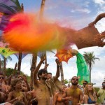 Modern Day Psychedelic: Explore Your Inner Hippie in Goa, India