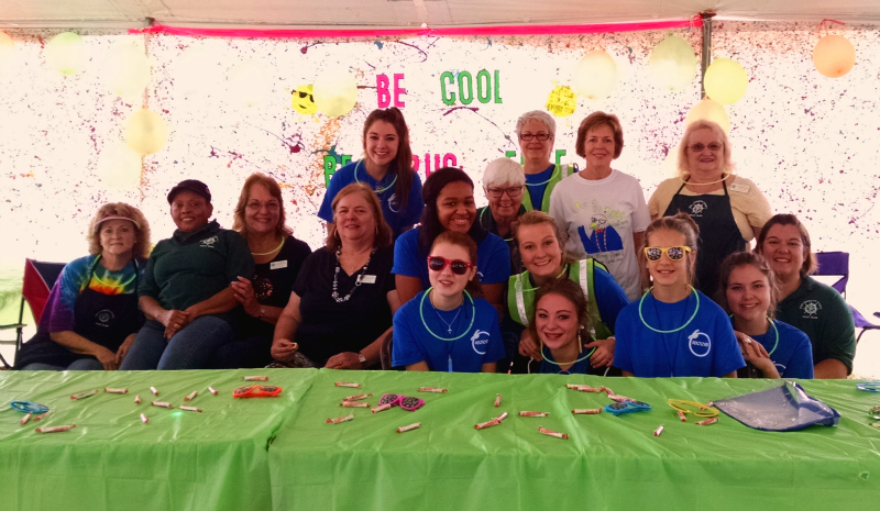 Whirlpool partners with Habitat for Humanity | #EveryDayCare