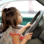 Natural Remedies for your Child's Motion Sickness