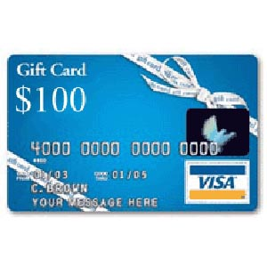 100 Visa Gift Card Rafflecopeter Giveaway Yellow Tennessee