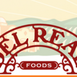 Del Real Foods Party in a Box #Giveaway
