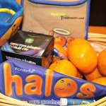 Wonderful Halos have Arrived with #Giveaway