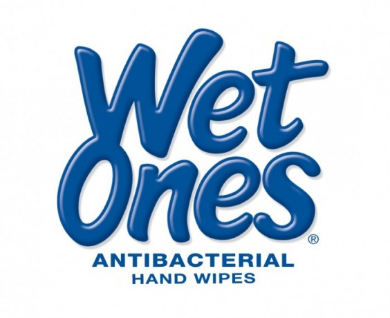 Wet-Ones-Logo-e1405049718502