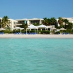 The Best Attractions on the Water in Providenciales