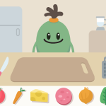Promote Safety for Kids with the Dumb Ways Brand