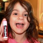 ChapStick® for Back to School