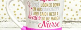 gift ideas for nursing students