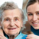 Why You Should Get a Masters In Gerontology