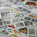 Couponing 101 – The Do's and Don'ts